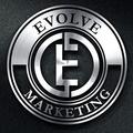 Evolve Marketing Online (@evolvemarketingonline) Avatar