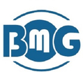 Baba Media Group (@babamediagroup) Avatar