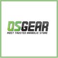 osgear (@osgear) Avatar