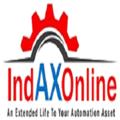 Indax Online Services Pvt Ltd (@indaxonline) Avatar