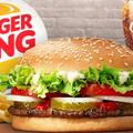 Burger King (Stora Marknadsvägen Täby) (@truckkingsfinancemenow) Avatar