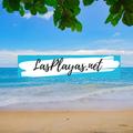 Mejores playas de M (@playasdemalaga) Avatar