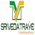 Vedatraye Developers (@vedatraye) Avatar