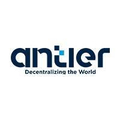 AntierSolutions (@antiersolutionsico) Avatar