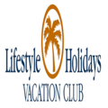 Lifestyle Holidays Vacation Club Reviews (@vacationclubus) Avatar
