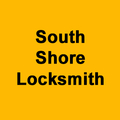 Phil McKinnley (@southshorelocksmith) Avatar