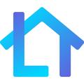 Landlord's Tips (@landlordstips) Avatar
