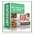 Destructeur de Diabète Type2 (@destructeurdediabetetype2) Avatar