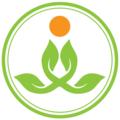 Rishikesh Yogis Yogshala (@uttamghosh) Avatar