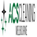 ACS Cleaning Melbourne (@acscleaningmelbourne) Avatar