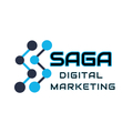 SAGA Digital Marketing (@sagadigitalmarketing) Avatar