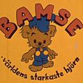 Bamse Världens Starkaste Björn (Sverige) (@westmanmusic) Avatar