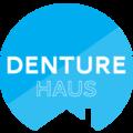 Denture Haus (@denturehaus) Avatar