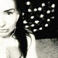 Samantha (@samanthajh) Avatar