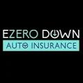 EZero Down Auto Insurance (@pauljimerson) Avatar