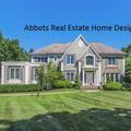 Abbots Real Estate Home Designer (@abbotsrealestatehomedesigner) Avatar