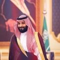@faisal-alhamdan Avatar