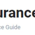 insuranceguide (@insuranceguide) Avatar
