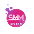 SMM Music (@smmmusic) Avatar