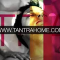 TantraHome Full Body Massages (@tantrahome) Avatar