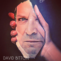 David Bitton (@davidbitton) Avatar