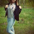Jessica Jones (@jessica_jones000) Avatar