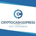Cryptocash Express  (@cryptocashexpress) Avatar