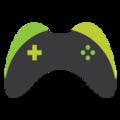 XN Play (@xnplay) Avatar