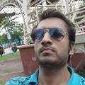 abhi majumda (@abhimajumdar) Avatar