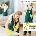 Gold Touch Cleanin (@goldentouchcleaning) Avatar