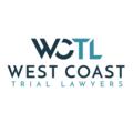 West coast trial lawyers (@west-coast-trial-lawyers) Avatar