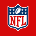 NFL Streams (@nflstreams) Avatar