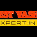 Best Vashikaran Expert (@bestvashikaranexpert) Avatar