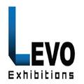 levoexhibitions (@levoexhibitions) Avatar