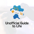 Unofficial Guide to Life (@unofficialguidetolive) Avatar