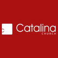 Catalina Church North (@catalinanorth) Avatar
