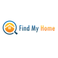 Luxury Property Consultant in Gurgaon (@findmyhome) Avatar