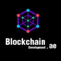 Blockchain Development (@blockchainuae) Avatar