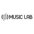 Music Lab - Granite Bay (@granitebaymusic) Avatar