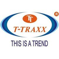 Ttraxx Bags (@ttraxx) Avatar