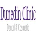 Dunedin Clinic (@dunedinclinic) Avatar