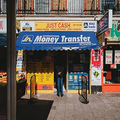 Tiny Cash Payday Loans (@tinycashflorida) Avatar