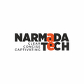 Narmada Tech Solution (@narmadatech) Avatar