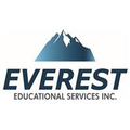 Everest Educational Services (@everesteducational) Avatar