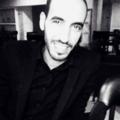 Sam Gharbi (@thesamgharbi) Avatar