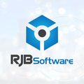 RjB Software (@rjbsoftwareuk) Avatar