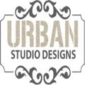 Urban Studio Designs (@urbanstudio) Avatar