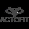 ctofit (@actofit) Avatar