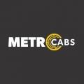 Metro Cabs (@metrocabs) Avatar