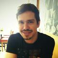 Robin (@robinio) Avatar